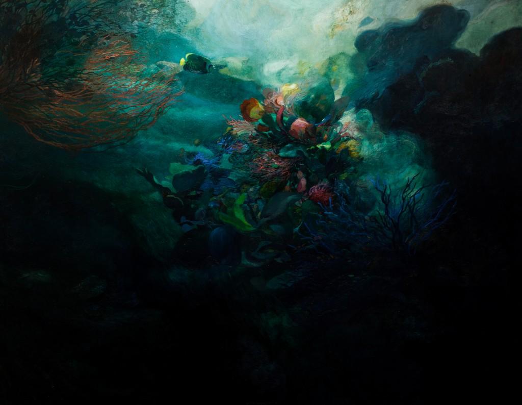 Primavera-de-Corales-(200x260)2